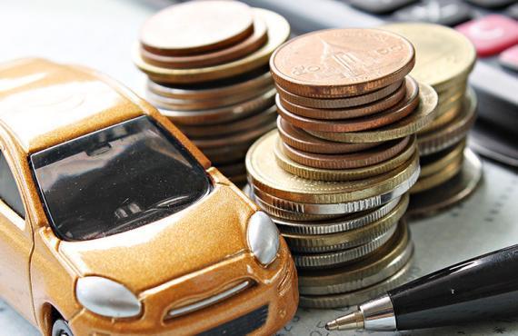 Budgeting by Using a Car Loan Calculator