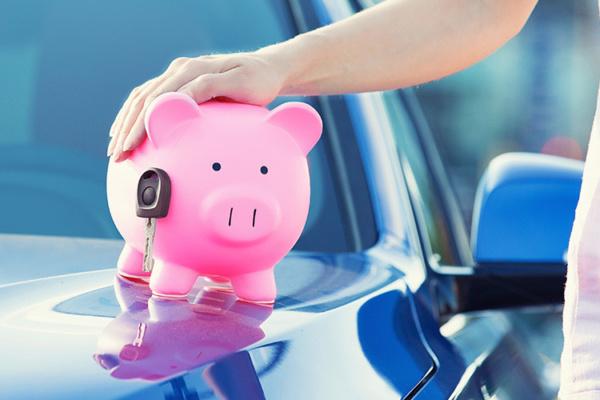 Car Refinance