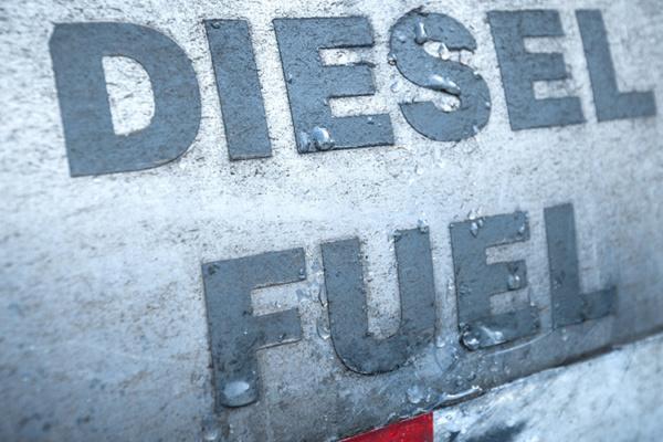 Benefits of Diesel Vehicles